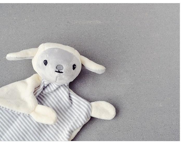 Cestas de bebé y doudous: Farmacia y Parafarcia de Garitaonandia Farmacia