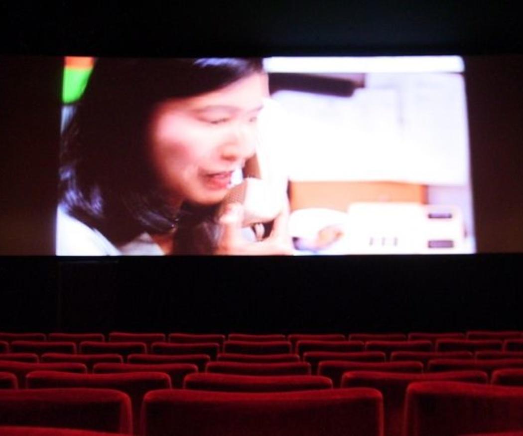 Mejora tu inglés viendo series y películas en V.O.