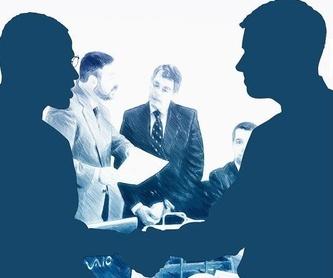 Impugnación de modificación de las condiciones de trabajo: Servicios de Benavent Abogado