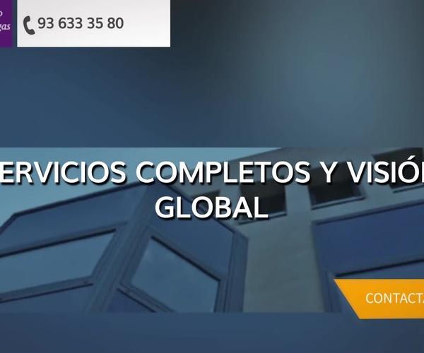 Gestorías en Gavà | Izquierdo i Tugas Associats