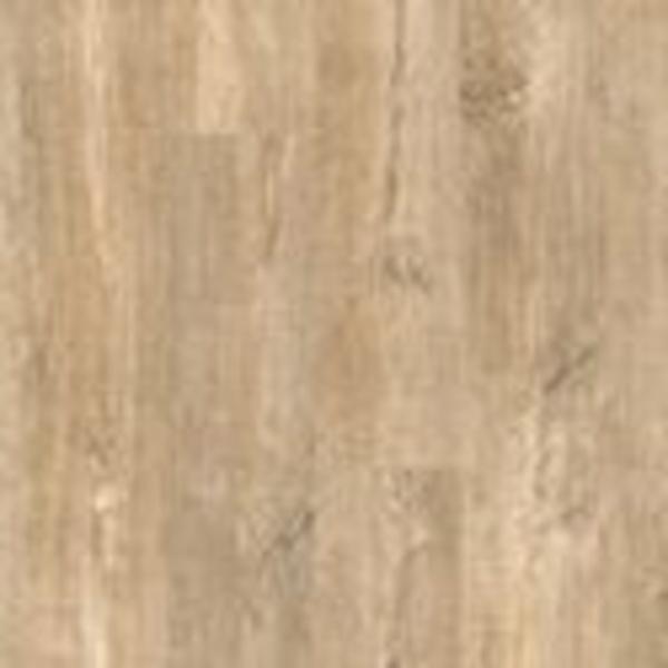 Roble con pátina natural. Suelo rustico hidrofugado. Mataró. Maresme