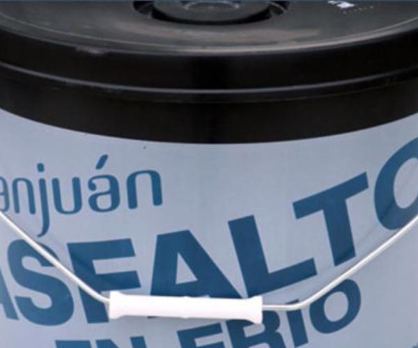Materiales para la construcción Zaragoza