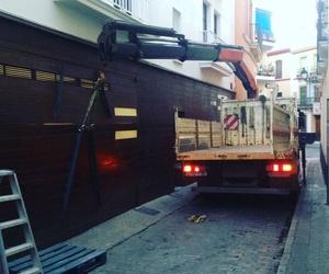 Hermanos Garespi |Materiales de construcción en Huelva