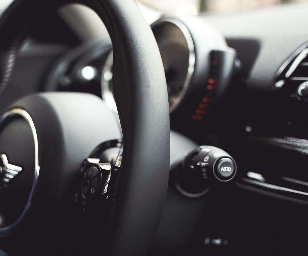 Los diferentes tipos de carnet de conducir