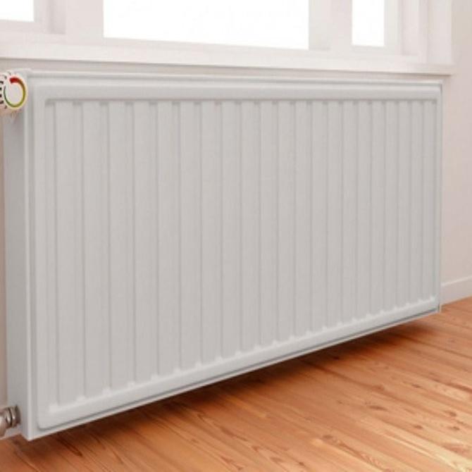 Trucos para reducir el consumo en calefacción de tu hogar
