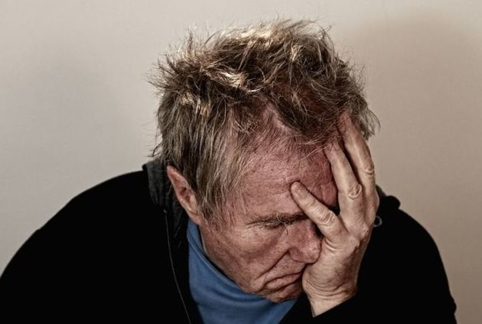 Síndromes dolorosos orofaciales: Dolores crónicos y tratamiento de Centro Médico del Dolor