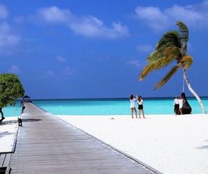 Todos los productos y servicios de Turismo activo: G&G de Gestión Turística