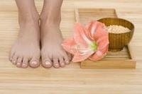Tratamientos pedicuras: Servicios de Salón de Peluquería y Estética Stimage