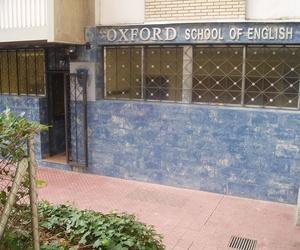Centro C/ Camarena, 82