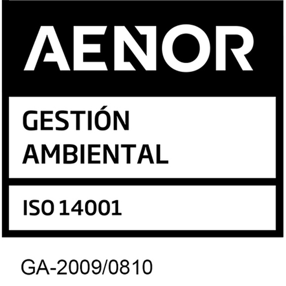 Sello AENOR ISO 14001 450x450.jpg