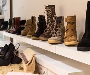 las mejores botas a precios muy competitivos en nuestra tienda outlet