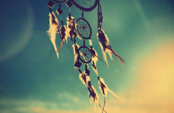 15 perlas de sabiduría de los nativos americanos que deberíamos rescatar