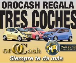 Galería de Numismática en  | OroCash Colmenar Viejo