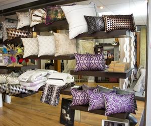 Textil hogar en La Rioja