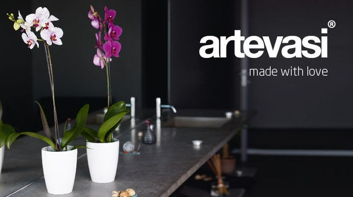 Artevasi: Productos de Garden La Palma