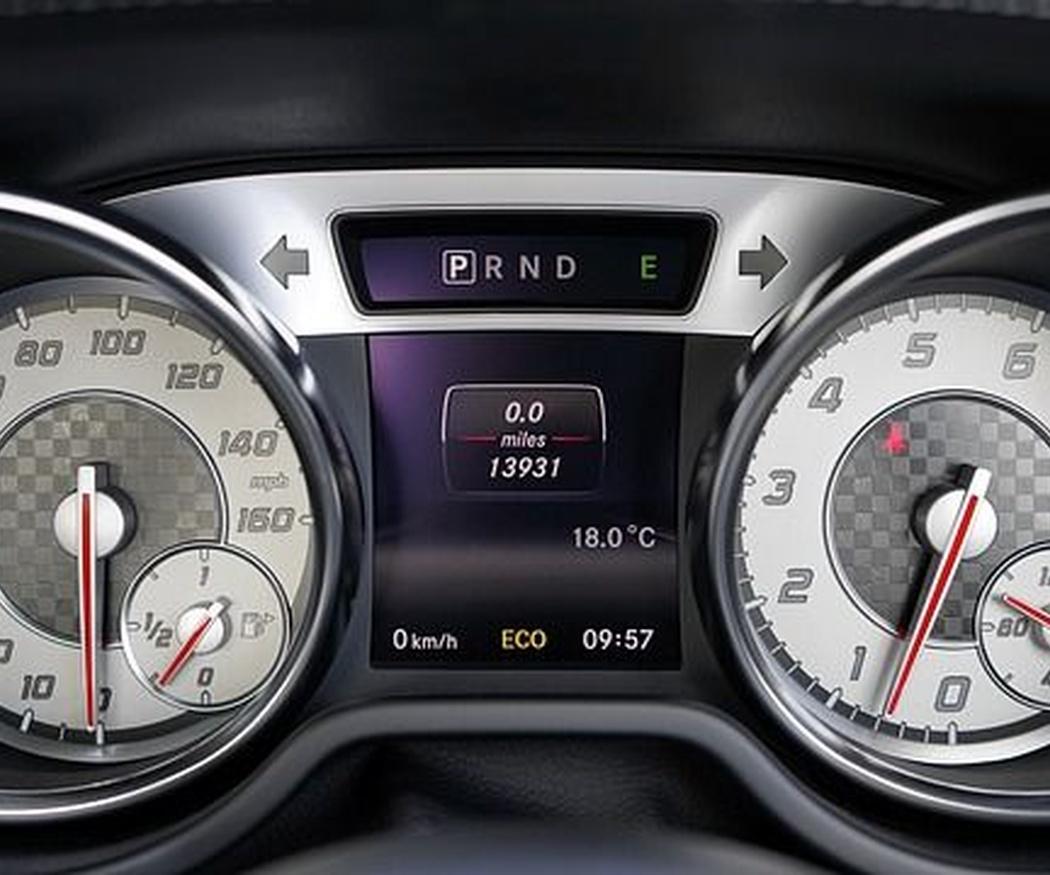 Bajar la temperatura del coche
