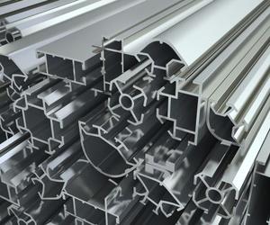 El aluminio, un material sostenible gracias a su facilidad para reciclarse
