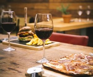 Bar restaurante en Santa Marta de Tormes