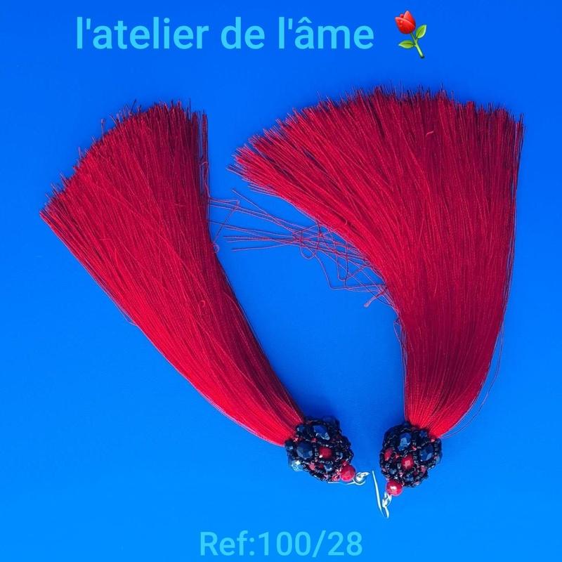 Chloé Ref:100/28: Colecciones de L'atelier de L'âme