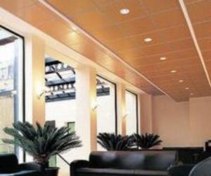 Todos los productos y servicios de Muebles de pladur: By Plac