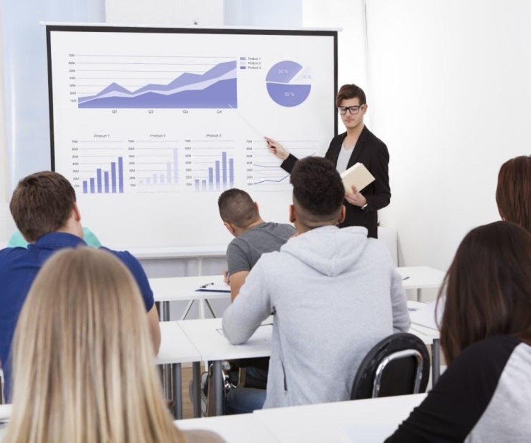 La moda del coaching en la empresa