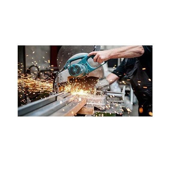Materiales especiales: Metales y aceros de Iturrino Suministros Industriales