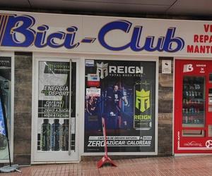 Reparación de bicicletas en Benidorm | Venta de bicicletas en Benidorm