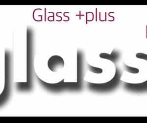 Reparación de cristales con graffitis al ácido / Pulido de cristales