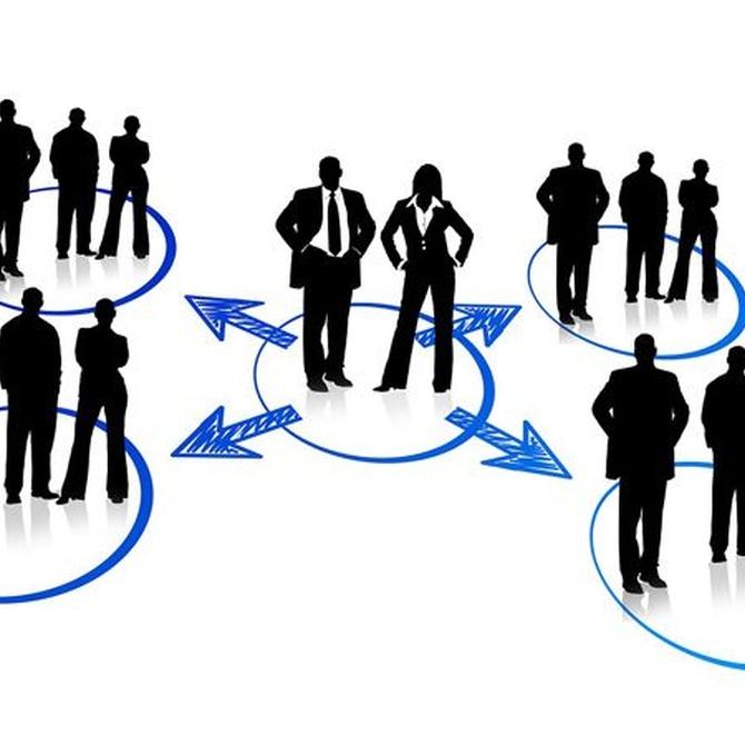 Beneficios de las ETT para una empresa