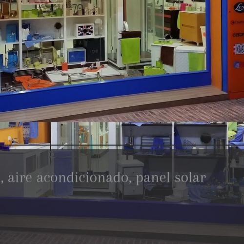 Instalaciones eléctricas en Ibiza: Lux Ibiza
