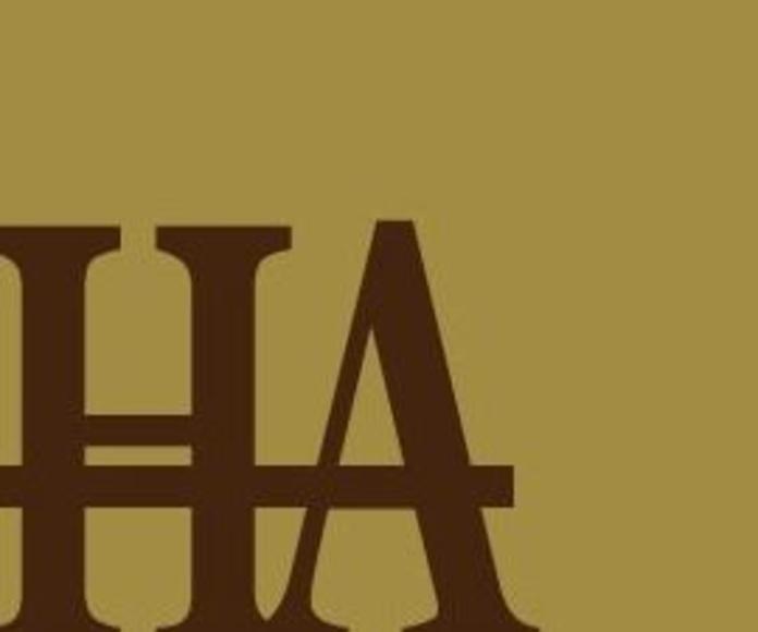 Reducción de volumen: Tratamientos de Centro Médico Alicia F. Hidalgo