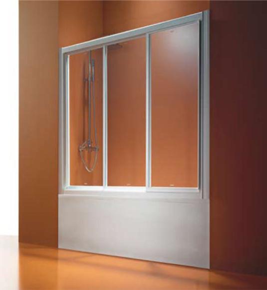 Standard:  de LMC Glass