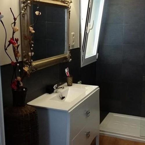 *reformas de baños en Villalba-el paleta.com
