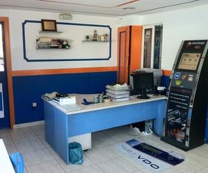 Galería de Talleres de automóviles en Albolote  | Auto-Electricidad Maracena