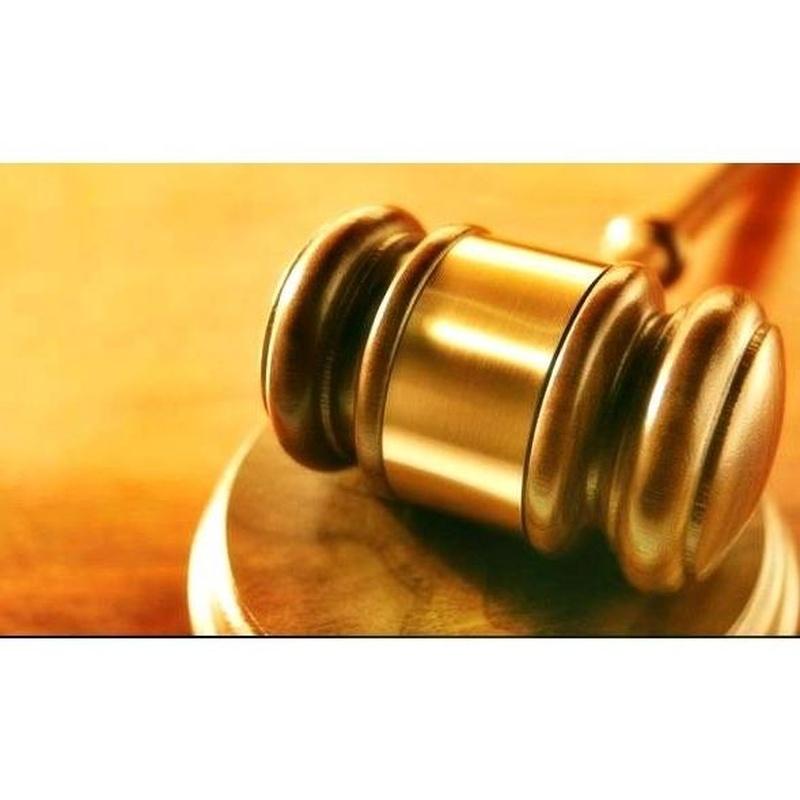 Arrendamientos: Servicios de Lydia García, Abogada