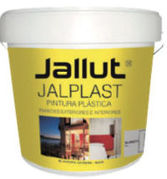 JALPLAST