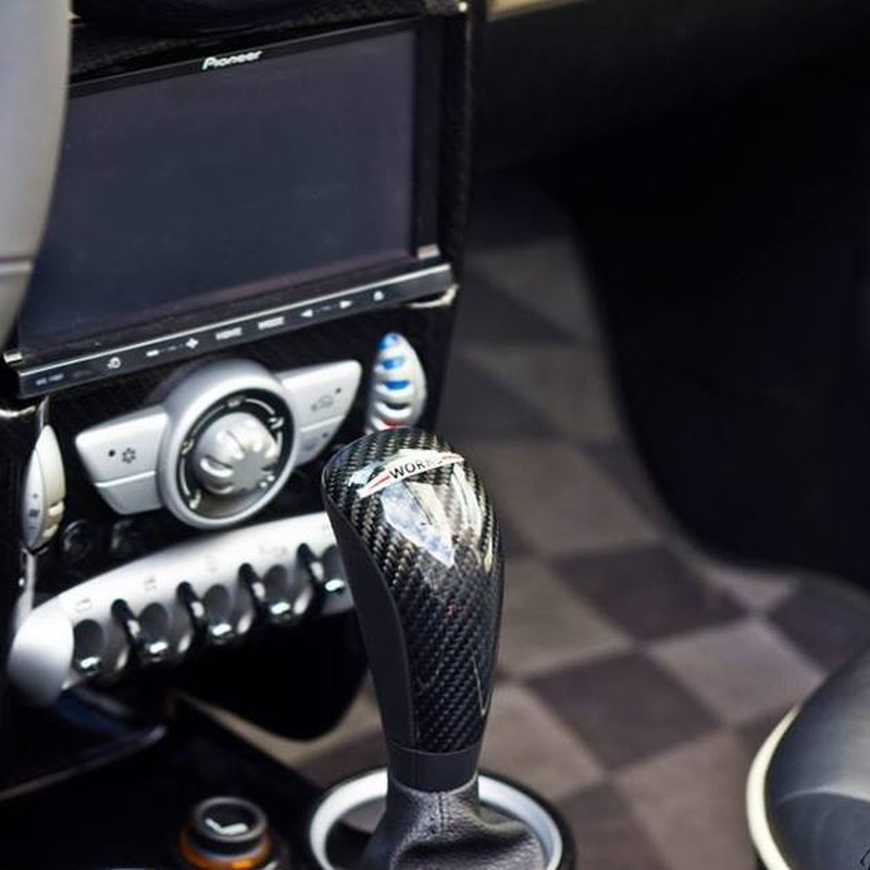 Car-Audio: Servicios y Productos de Sirius Tuning