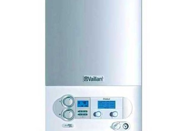 Vaillant  Ecotec Plus VMW ES 346/5-5