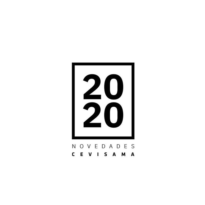 Durstone Cevisama: Nuestros productos  de Molins Cerámicas