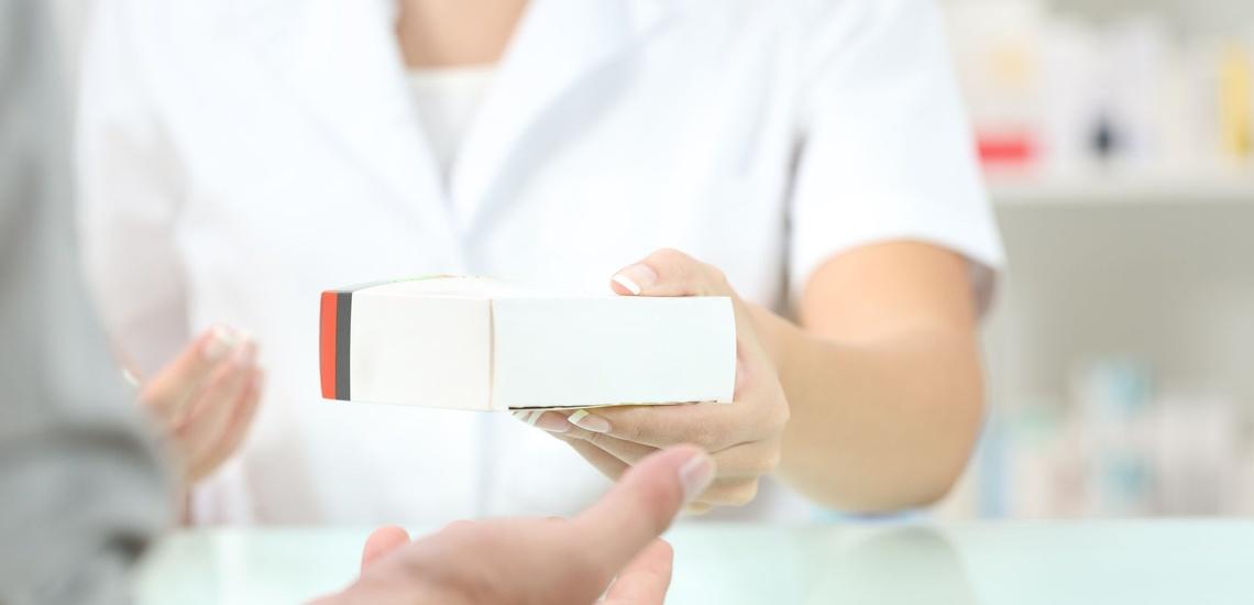 Dejar de fumar en Segur de Calafell con los mejores tratamientos