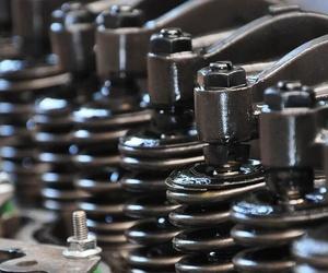 Mantenimiento industrial y proyectos de ingeniería en Asturias