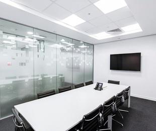 Ventajas de alquilar un despacho para reuniones