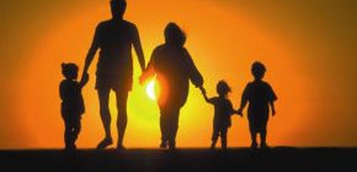 Derecho de familia y abogados de divorcios en Las Palmas