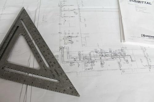 Proyectos de ingeniería en Cantabria
