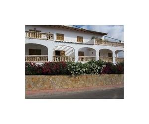 Apartamento en Cala Santanyí. Ref. AP1082