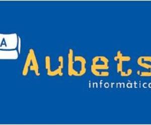 Servicios informáticos a empresas en Terrassa | Aubets Informàtica