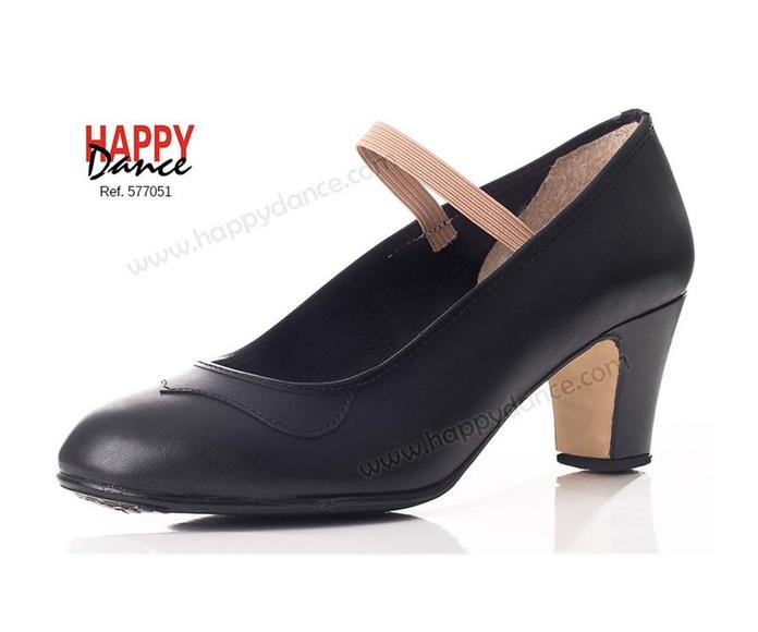 Zapato flamenco amateur 577051