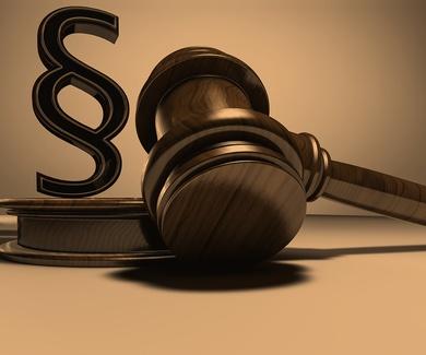 A juicio por falsificar los papeles de un empleado al que contrató verbalmente y que sufrió un accidente laboral