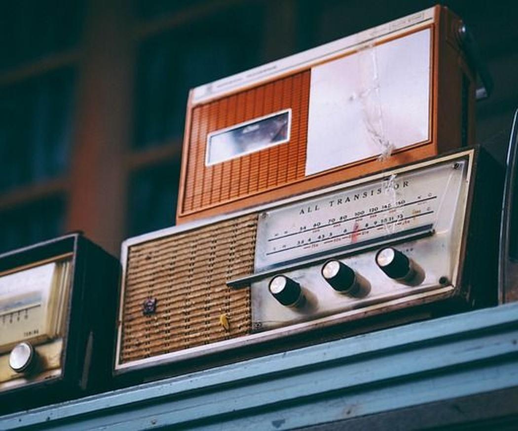 ¿Qué equipos necesito para ser radioaficionado?