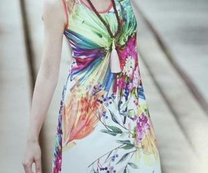 Vestidos Egatex y Señoretta para señoras en Hinojos  - Huelva